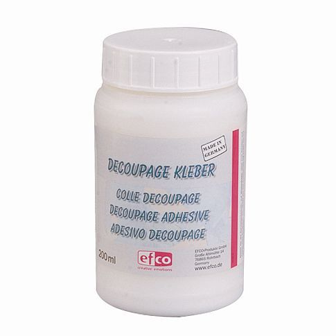 Decoupage-Kleber 200ml /200g
